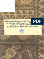 A directory of environmentally sound technologies.pdf