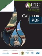 14iptc Cfp Brochure