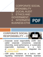 Ethics Module 4