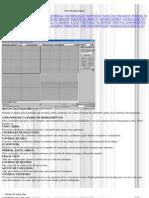 Tutorial 3D Studio Max.pdf