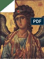 Byzantium Faith and Power (1261-1557)