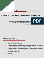 Curs2-REI-1