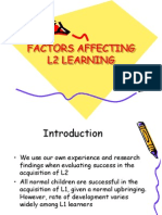 factorsaffectingsecondlanguagelearning-100521040201-phpapp02