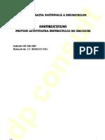 DD 505 - 2001 Activitatea districtului de drumuri.pdf