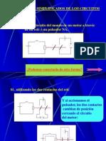Presentacinrels III 090415125016 Phpapp02