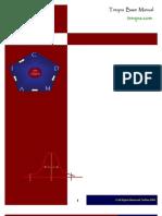 89757874-Six-Sigma-Treqna-Base-Manual-Ed1.pdf