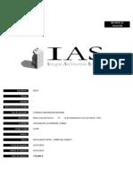 Modelo de tasación Judicial.pdf