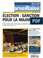 Edition Marseille 2