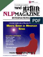 In Mind magazine25.pdf