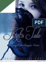 Kat's tale