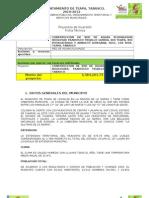 Ficha_tecnica ( Drenaje de Aguas Pluviales Boulevard-1