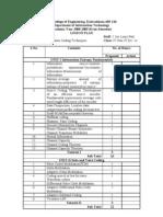 IT1251_Lesson_Plan_2008-2009