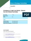 Report A.pdf