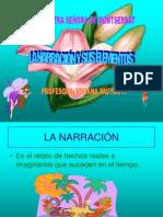 lanarracin-100624230752-phpapp01