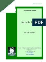 auto da india de gil vicente.pdf