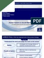 Human Factors in Aircraft Maintenance ok.pdf