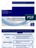Human Factors in Aircraft Maintenance ok.pdf