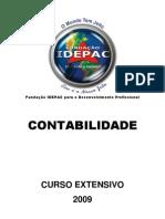 contabilidadegeral 2009