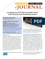 Atmeljournalnewsletterauto Security