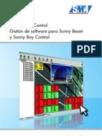 SUNNI DATA CONTROL .pdf