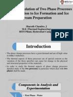 AET_ACE_19 presentation.pptx