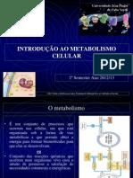 Aula Unip 2 PDF