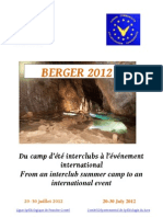 Dossier_Berger2012_Rapport.pdf