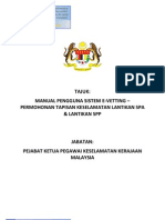 manualpemohonhaluskasar31.pdf