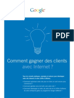 gagnerclient