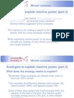 ml63reactivepowerpart2v3-130412035445-phpapp01.ppt