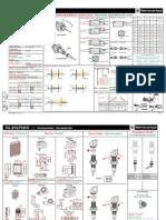 XU.B18.P340 _ P340D Cylindrical photo-electric sensor.pdf