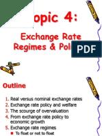 Topic4-XRateRegimes-imfins1