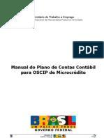 Manual Plano Contas OSCIPs Micro Final
