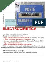 Prezentare Electromagnetism 3
