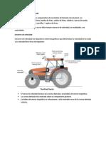 Componentes Del Sistema ABS