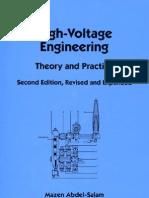 0824704029High_Voltage_Engineering.pdf