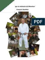 Recueil maximes François.pdf