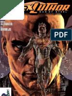 Lex Luthor O Homem de Aco - 1 de 5.pdf
