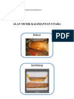 ALAT MUSIK KALIMANTAN UTARA.docx