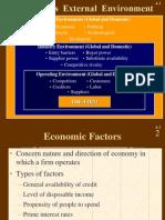 Ppt Environment Factors, strategix management
