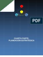 EO-Cuarta Parte.pdf