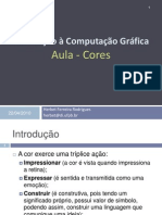 cores-100701175943-phpapp02