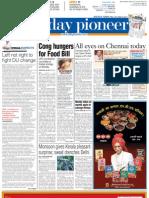 Epaper Delhi English Edition 02-06-2013