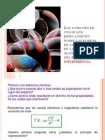 Clase No 3 Fisica III B 1er semestre 2013 INTERFERENCIA INT.pdf