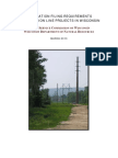 Transmission Line application