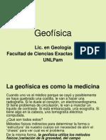 Geofísica_metodos
