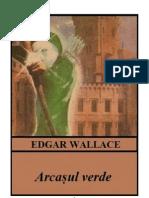 118565344-Arcașul-verde-EDGAR-WALLACE
