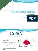 JAPAN and KOREA Estrella Yelo Santiago.ppt (1) 19-18-55