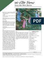 Sleep Socks Pattern.pdf