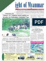176newsn.pdf